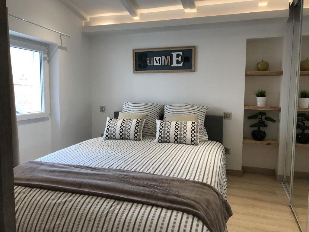 Appartement à vendre 3 36m2 à Nice vignette-2