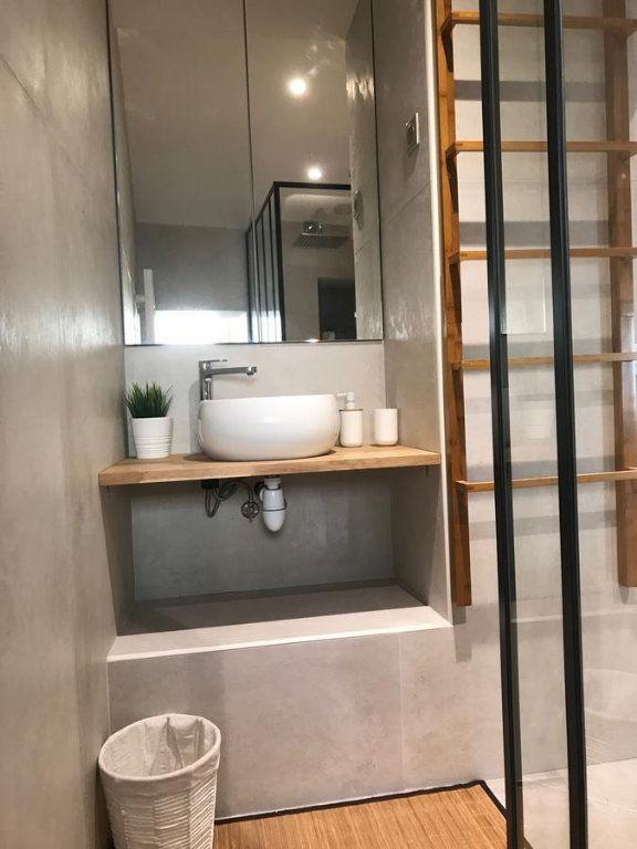 Appartement à vendre 3 36m2 à Nice vignette-3