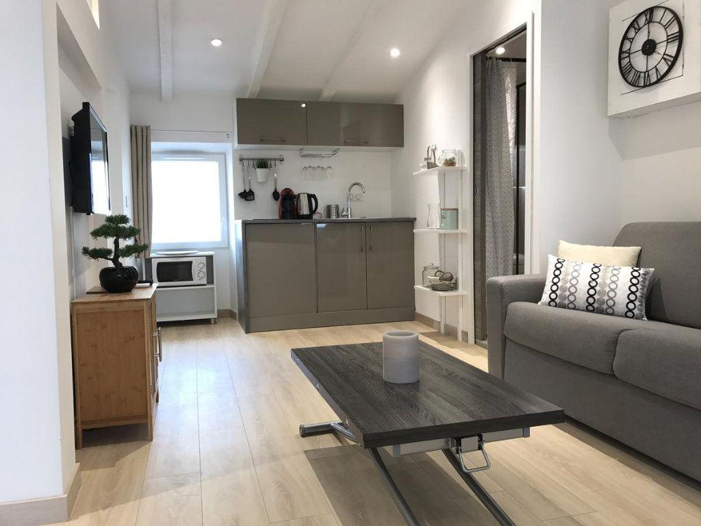 Appartement à vendre 3 36m2 à Nice vignette-5