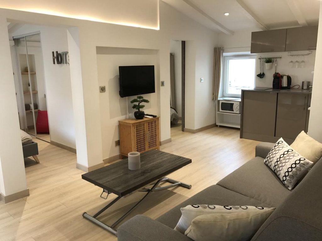 Appartement à vendre 3 36m2 à Nice vignette-6