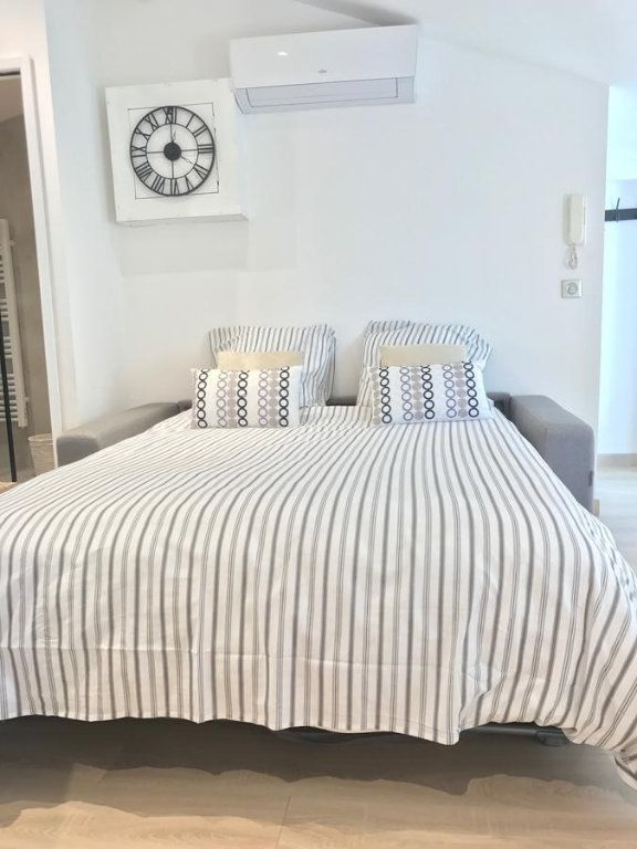Appartement à vendre 3 36m2 à Nice vignette-8