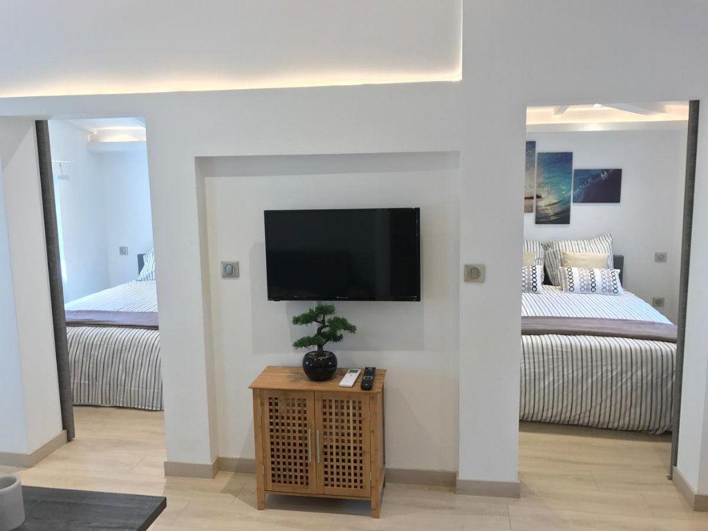 Appartement à vendre 3 36m2 à Nice vignette-9