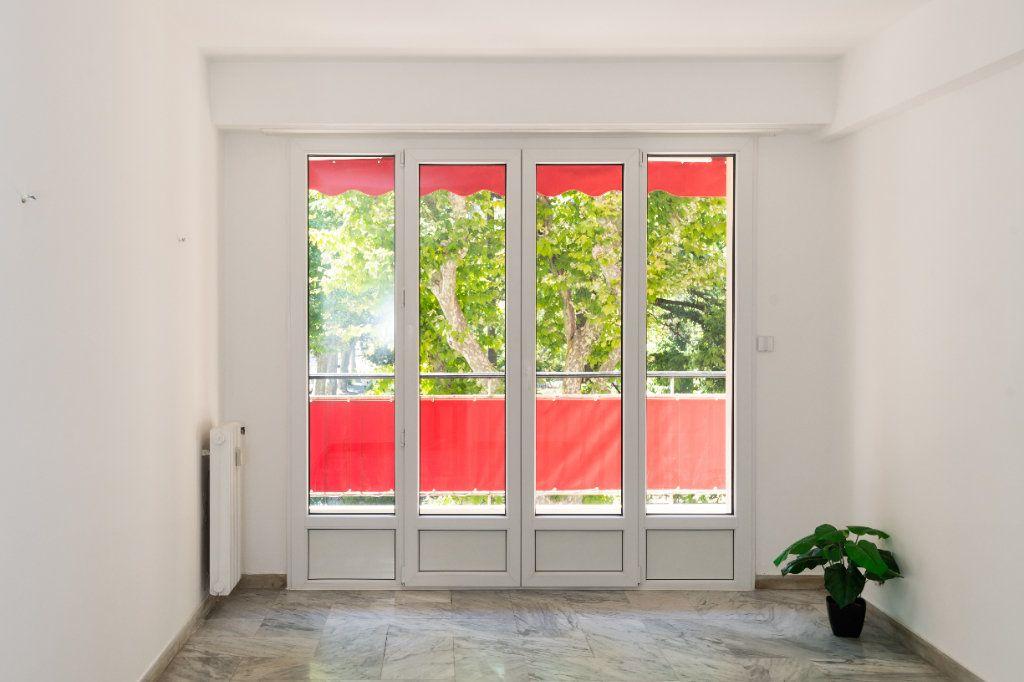 Appartement à vendre 2 60m2 à Nice vignette-7
