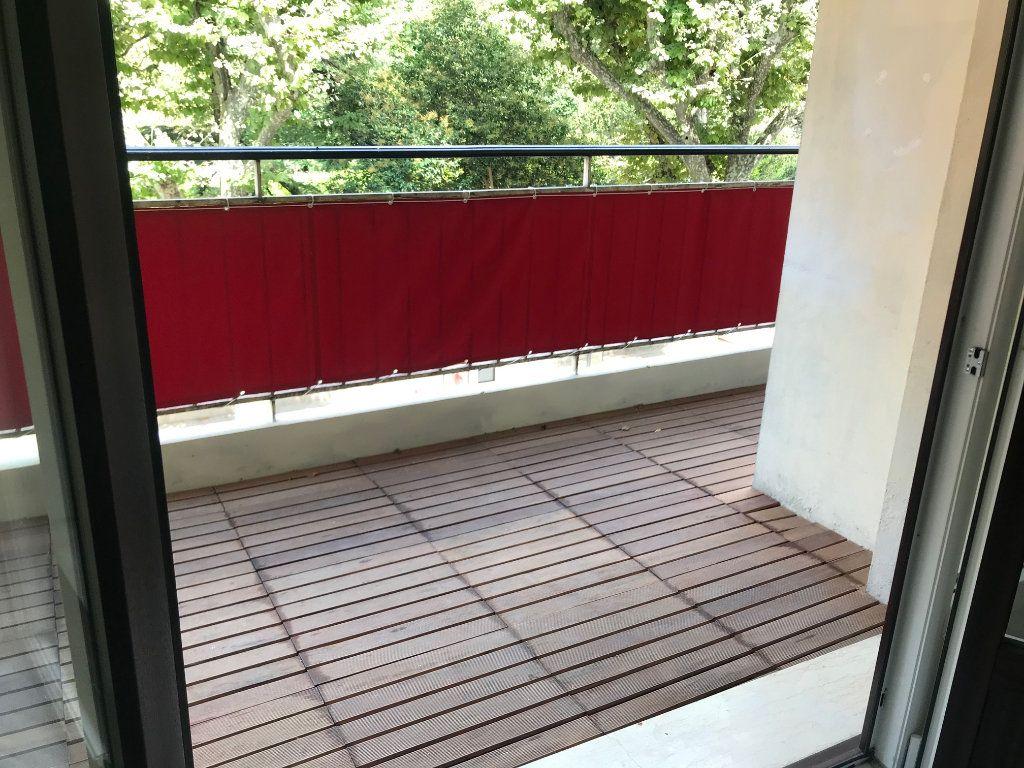 Appartement à vendre 2 60m2 à Nice vignette-9