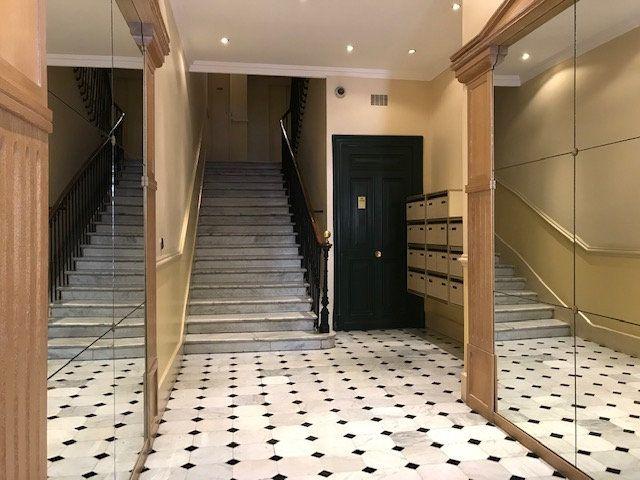 Appartement à vendre 2 40.03m2 à Nice vignette-1