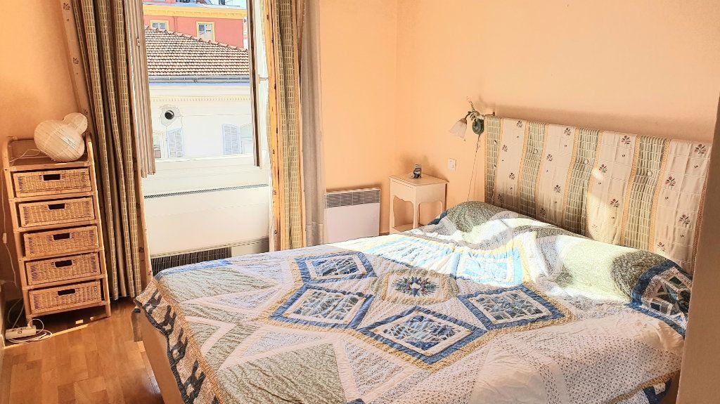 Appartement à vendre 2 40.03m2 à Nice vignette-3