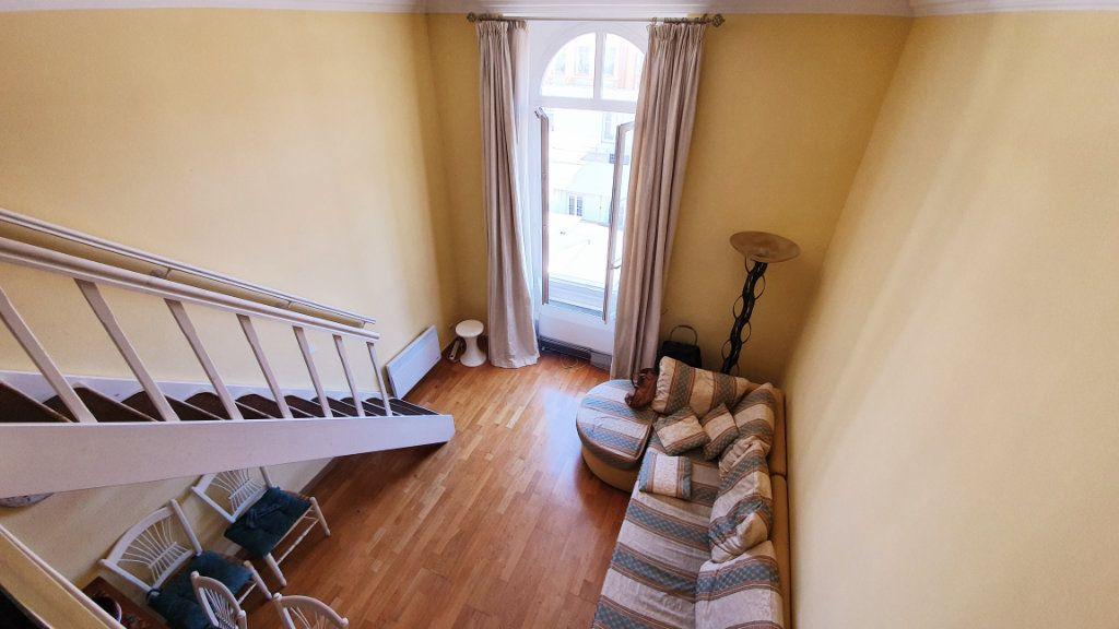 Appartement à vendre 2 40.03m2 à Nice vignette-4
