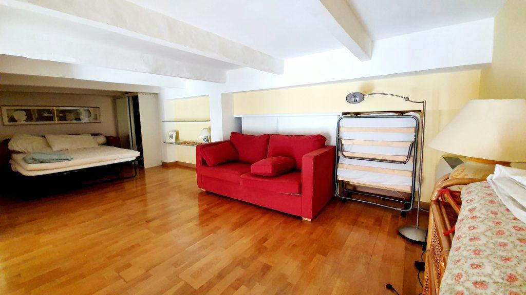 Appartement à vendre 2 40.03m2 à Nice vignette-5