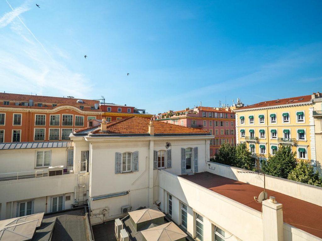 Appartement à vendre 2 40.03m2 à Nice vignette-6