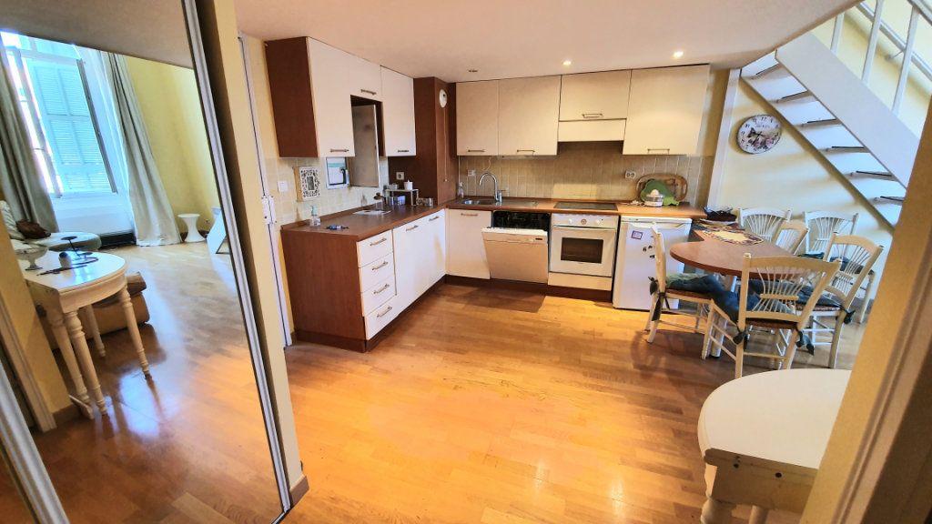 Appartement à vendre 2 40.03m2 à Nice vignette-7