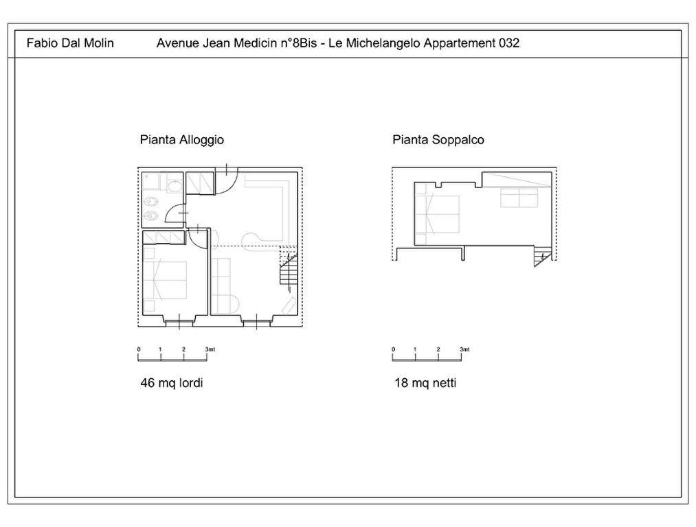 Appartement à vendre 2 40.03m2 à Nice vignette-9