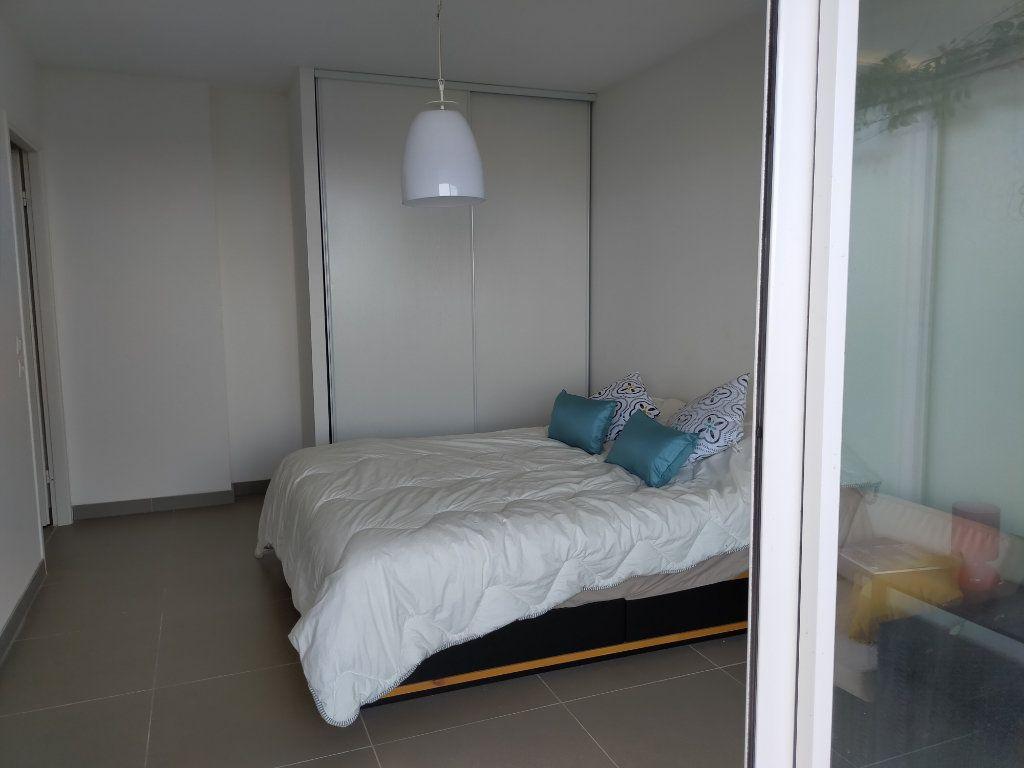 Appartement à vendre 2 42.02m2 à Nice vignette-8