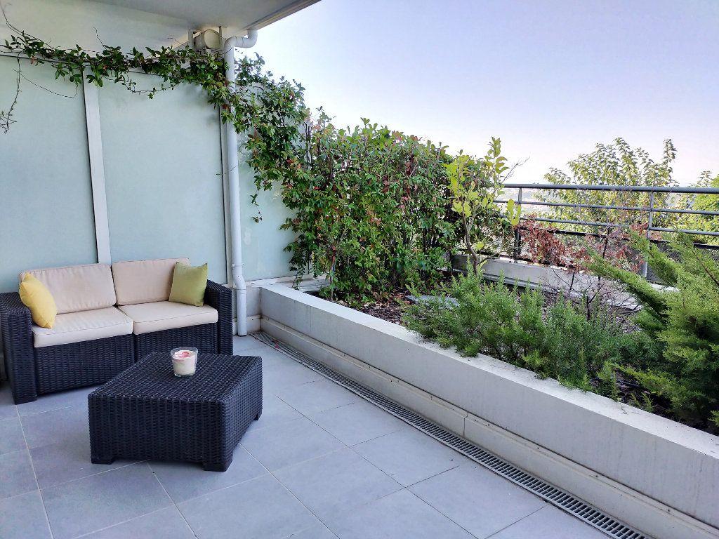 Appartement à vendre 2 42.02m2 à Nice vignette-12