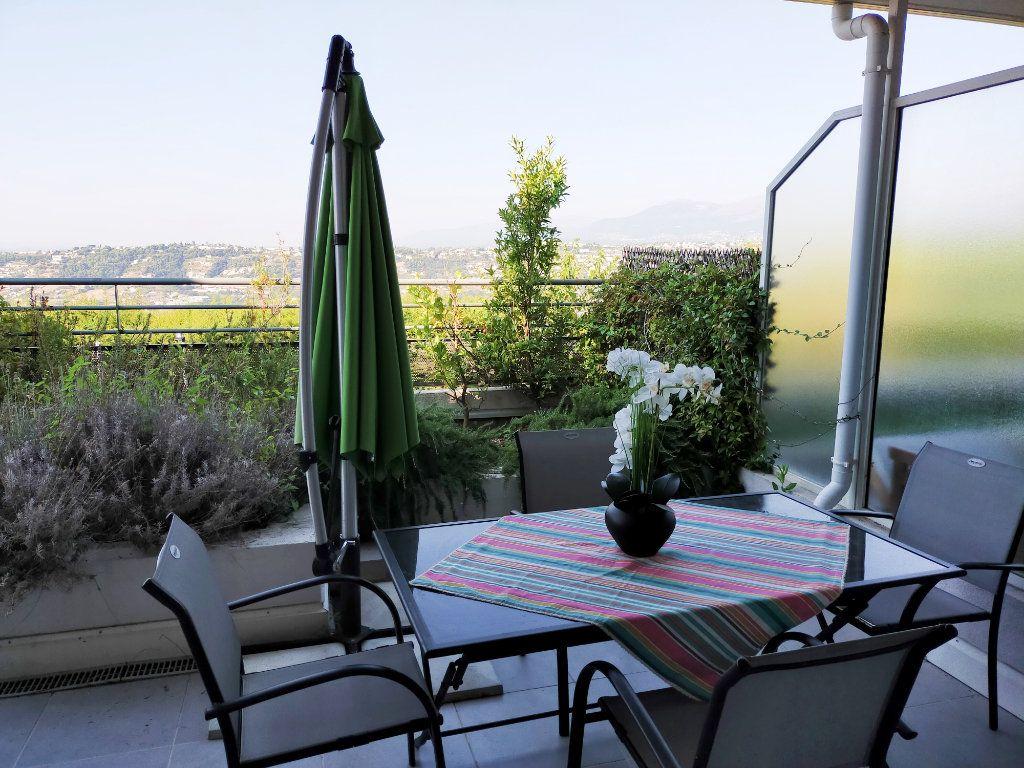Appartement à vendre 2 42.02m2 à Nice vignette-13