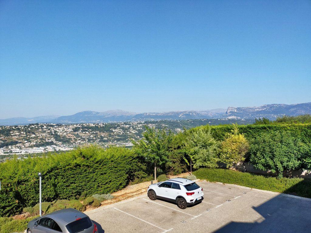 Appartement à vendre 2 42.02m2 à Nice vignette-16
