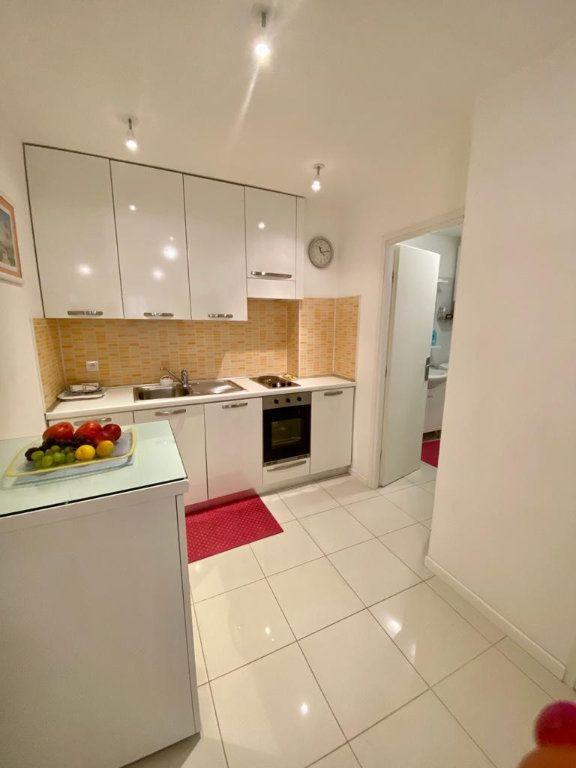 Appartement à vendre 2 35.06m2 à Nice vignette-3