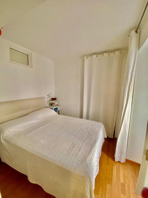 Appartement à vendre 2 35.06m2 à Nice vignette-4
