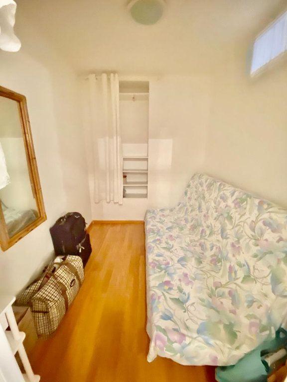 Appartement à vendre 2 35.06m2 à Nice vignette-5