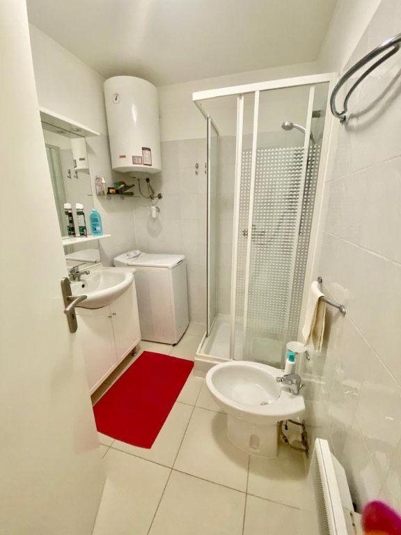 Appartement à vendre 2 35.06m2 à Nice vignette-6