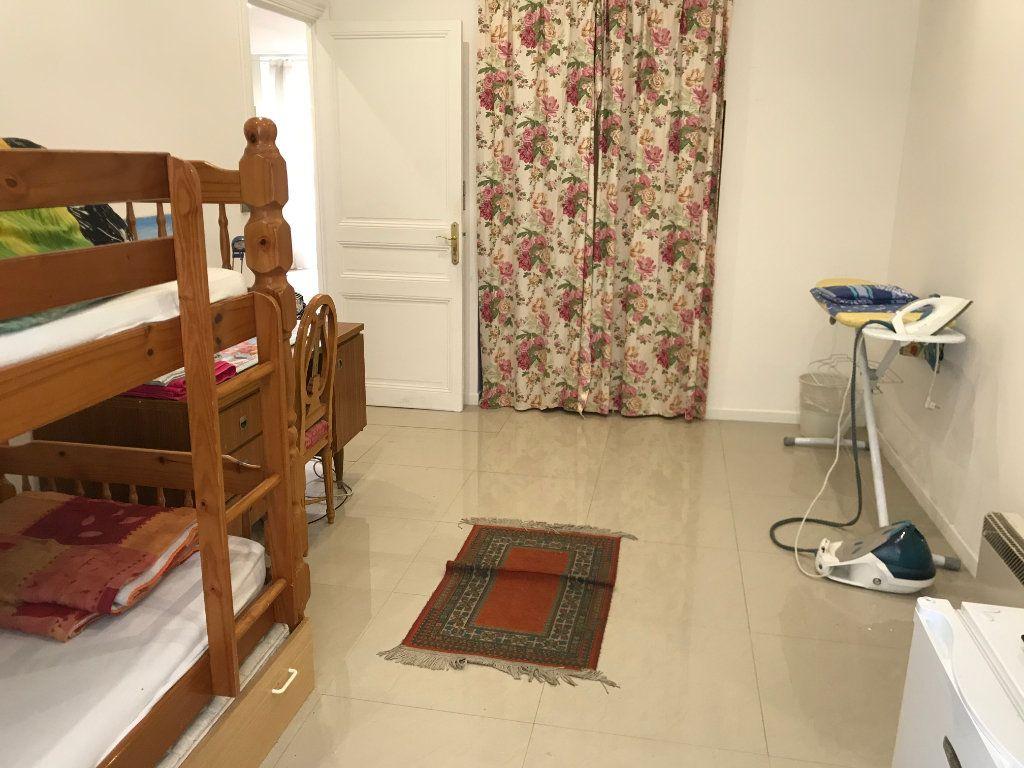 Appartement à vendre 4 89m2 à Nice vignette-5