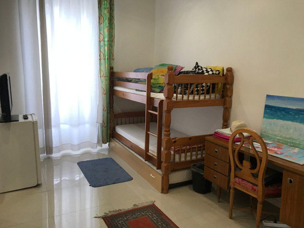 Appartement à vendre 4 89m2 à Nice vignette-6