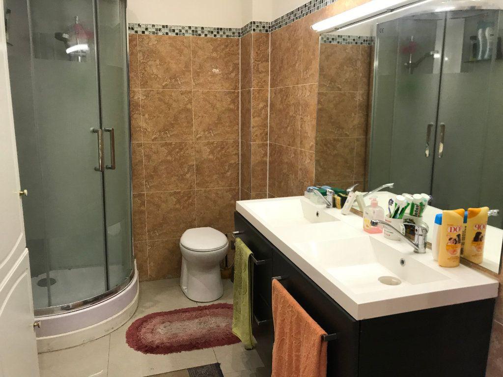 Appartement à vendre 4 89m2 à Nice vignette-7