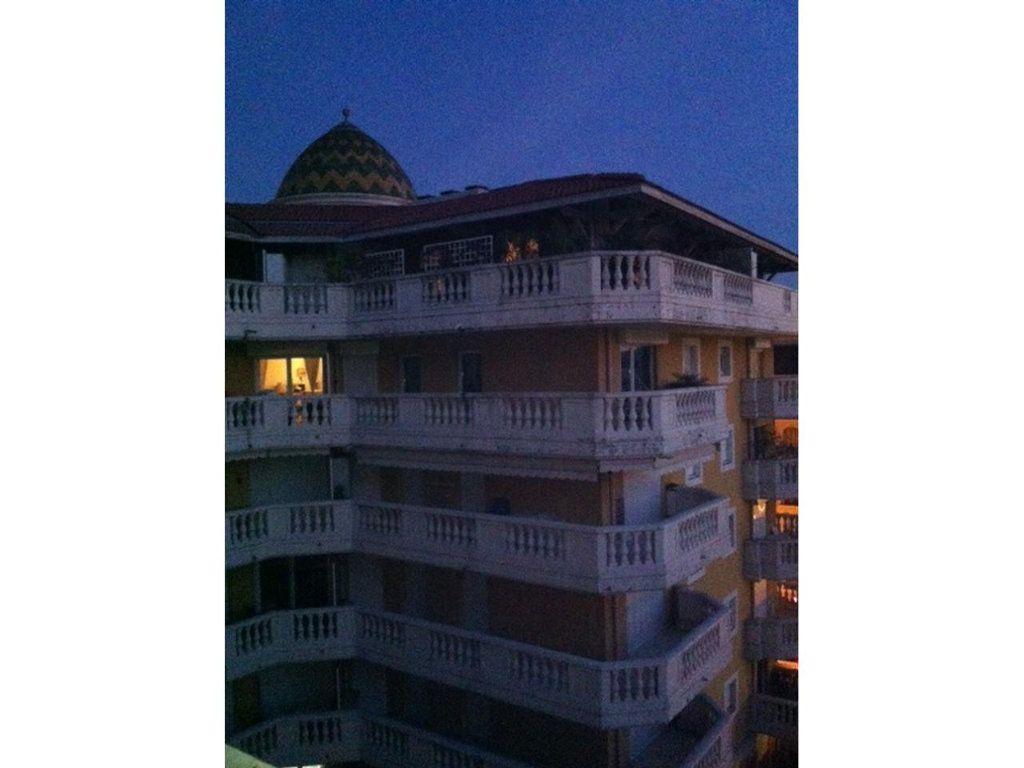 Appartement à louer 2 36m2 à Nice vignette-3