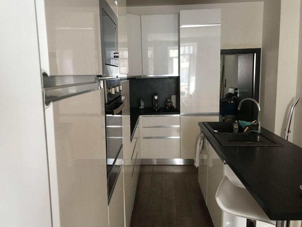 Appartement à vendre 4 90m2 à Nice vignette-6