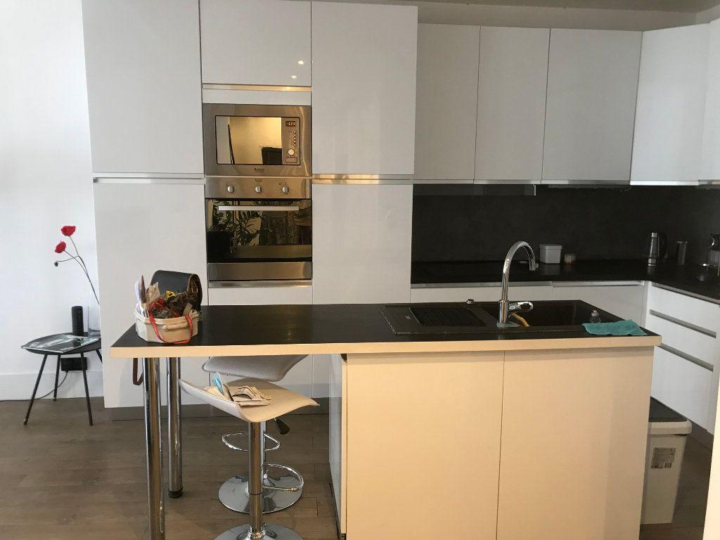 Appartement à vendre 4 90m2 à Nice vignette-7