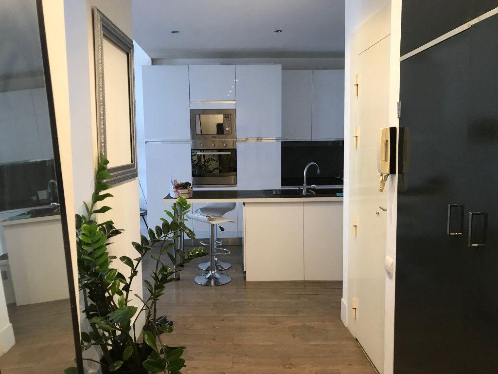 Appartement à vendre 4 90m2 à Nice vignette-8