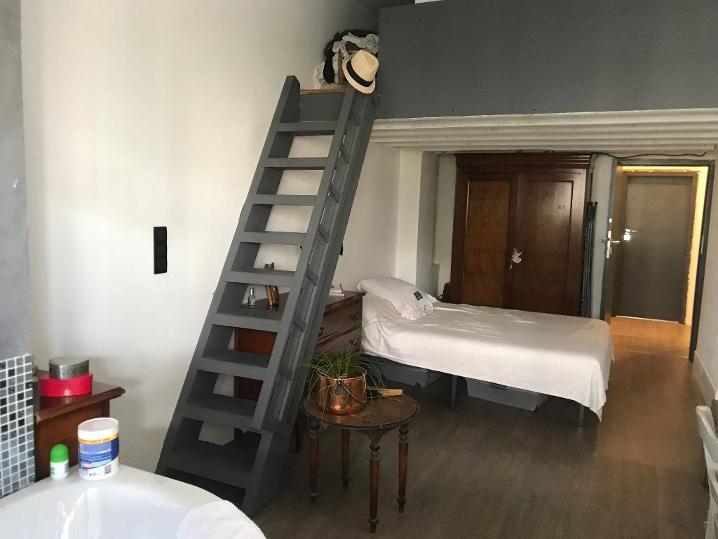 Appartement à vendre 4 90m2 à Nice vignette-9
