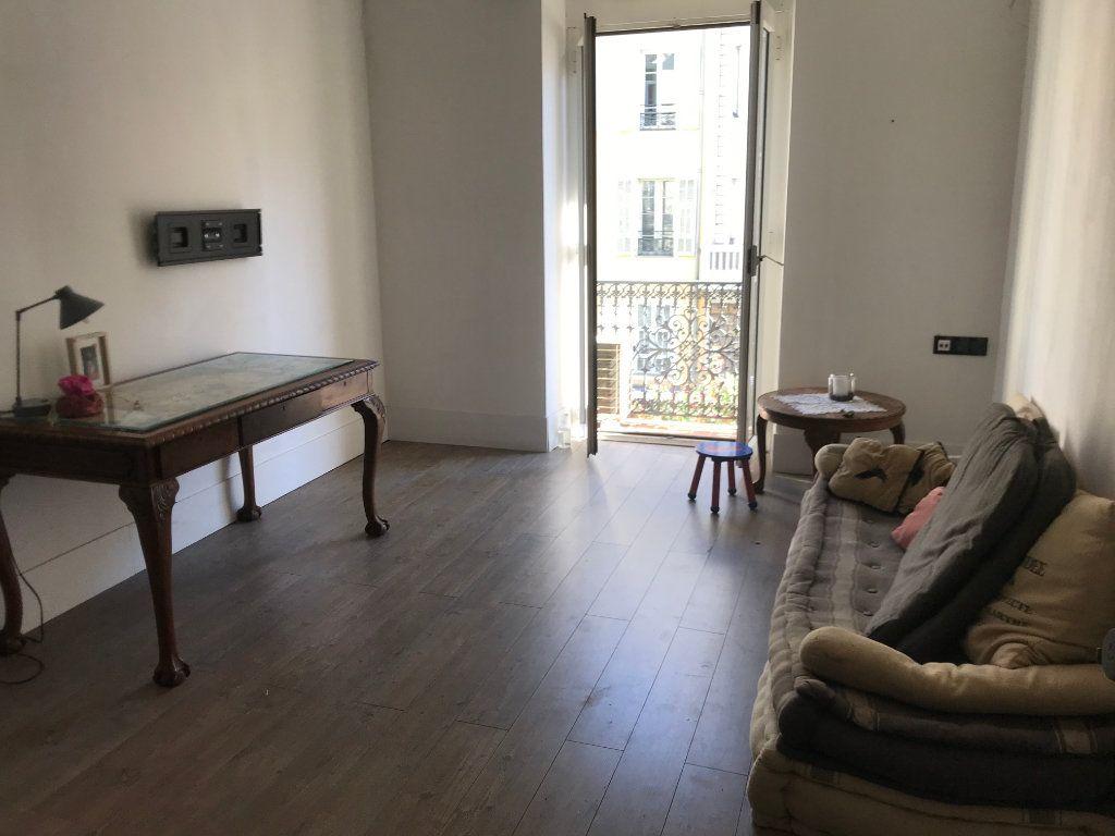 Appartement à vendre 4 90m2 à Nice vignette-10