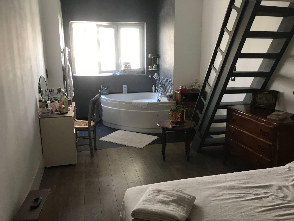 Appartement à vendre 4 90m2 à Nice vignette-12