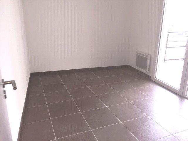 Appartement à vendre 2 48.51m2 à Nice vignette-6