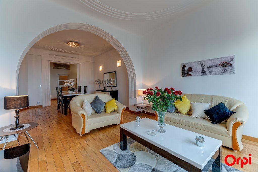 Appartement à vendre 3 102.27m2 à Nice vignette-4