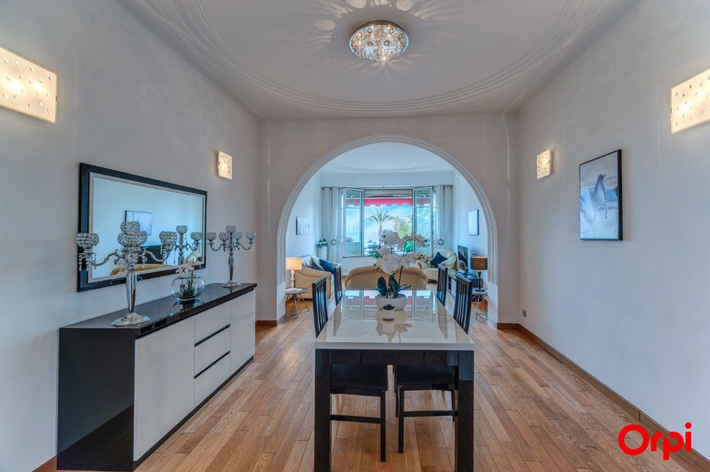 Appartement à vendre 3 102.27m2 à Nice vignette-5