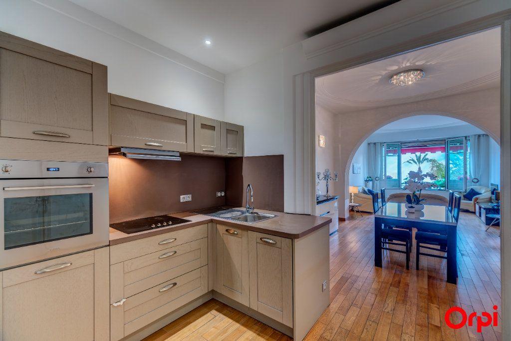 Appartement à vendre 3 102.27m2 à Nice vignette-6