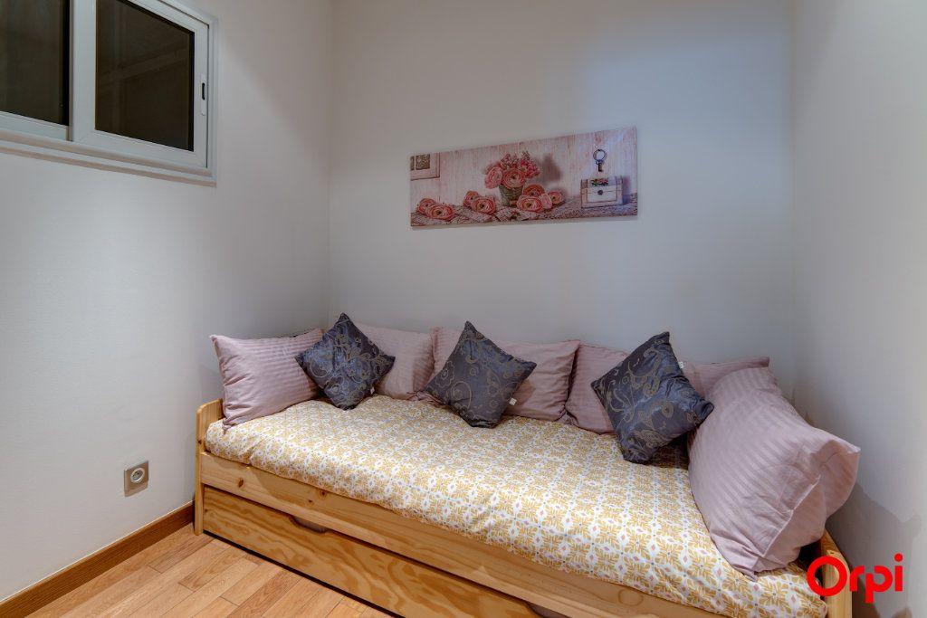 Appartement à vendre 3 102.27m2 à Nice vignette-7