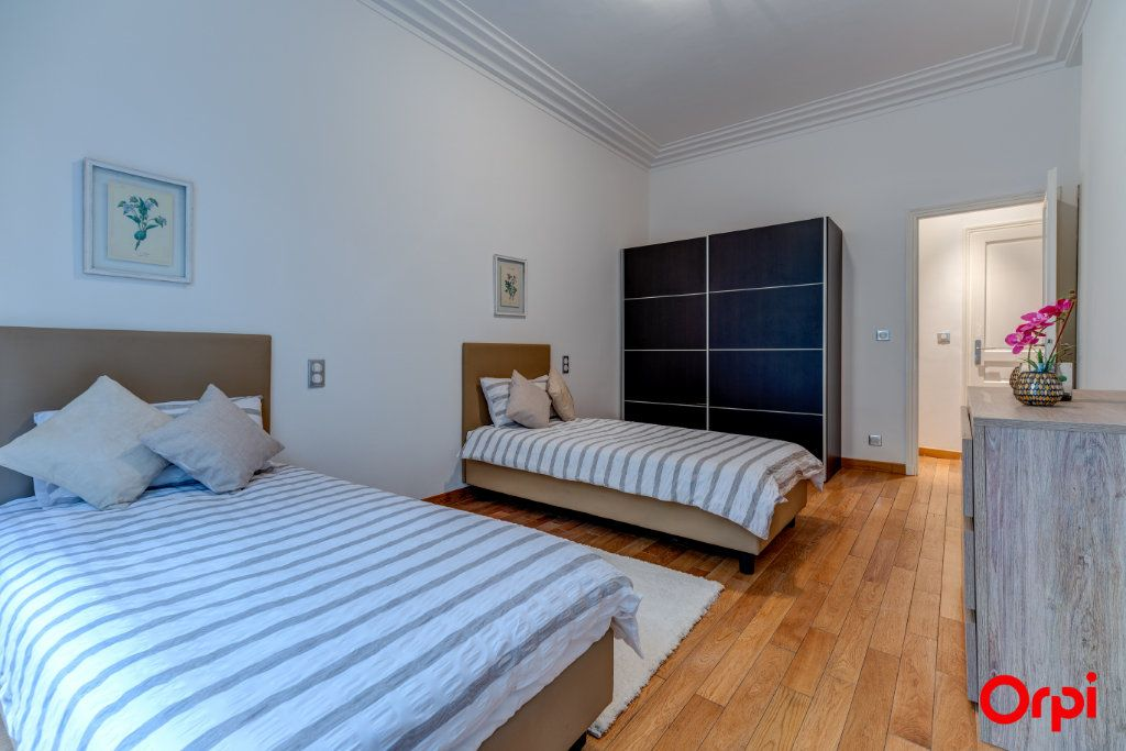 Appartement à vendre 3 102.27m2 à Nice vignette-12