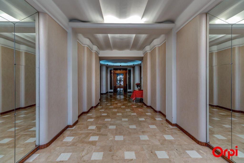 Appartement à vendre 3 102.27m2 à Nice vignette-14