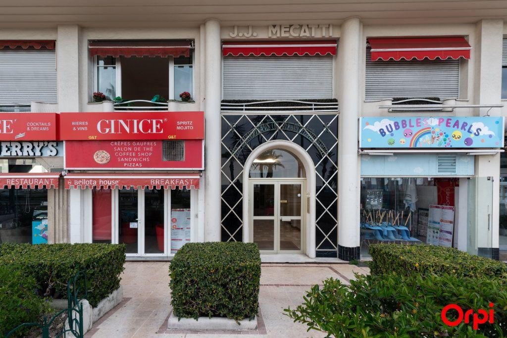 Appartement à vendre 3 102.27m2 à Nice vignette-15