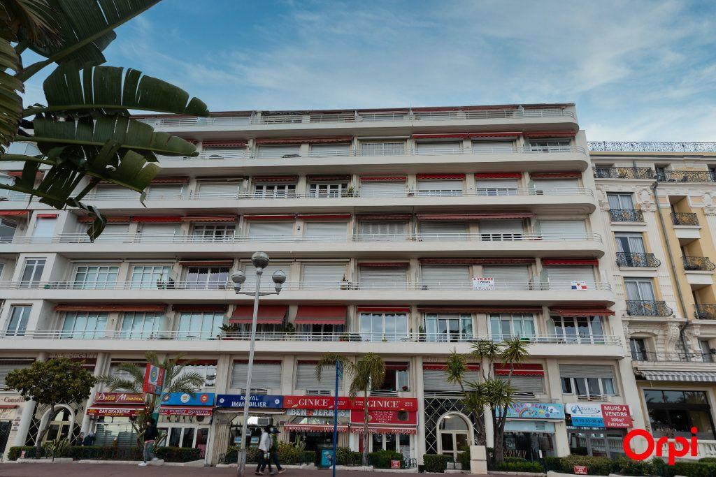 Appartement à vendre 3 102.27m2 à Nice vignette-16