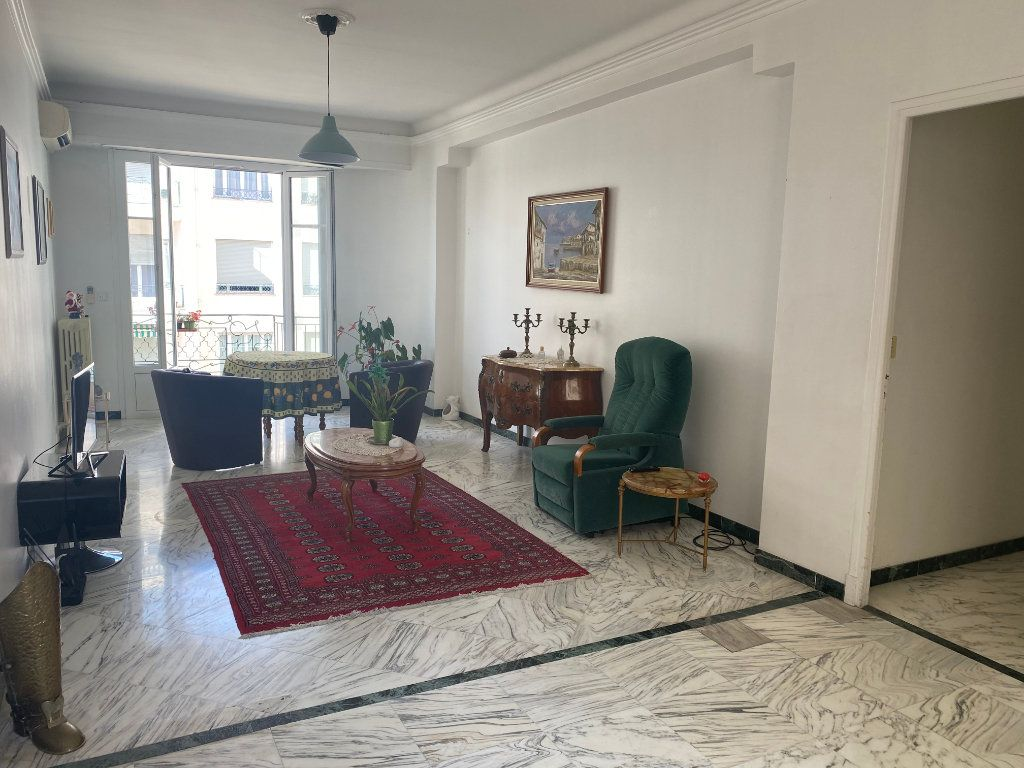 Appartement à vendre 3 83.93m2 à Nice vignette-2