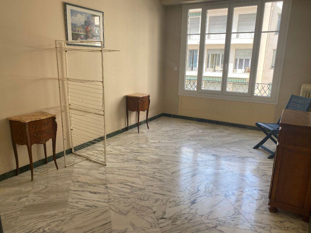 Appartement à vendre 3 83.93m2 à Nice vignette-4