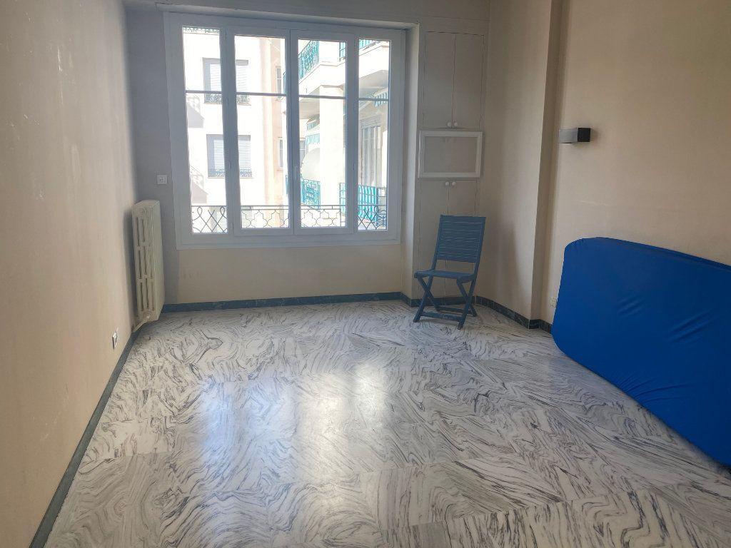 Appartement à vendre 3 83.93m2 à Nice vignette-5
