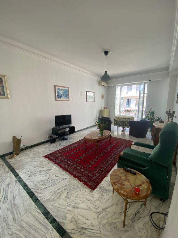 Appartement à vendre 3 83.93m2 à Nice vignette-6