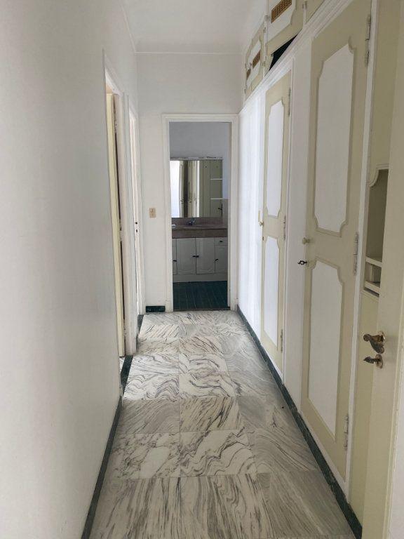 Appartement à vendre 3 83.93m2 à Nice vignette-7