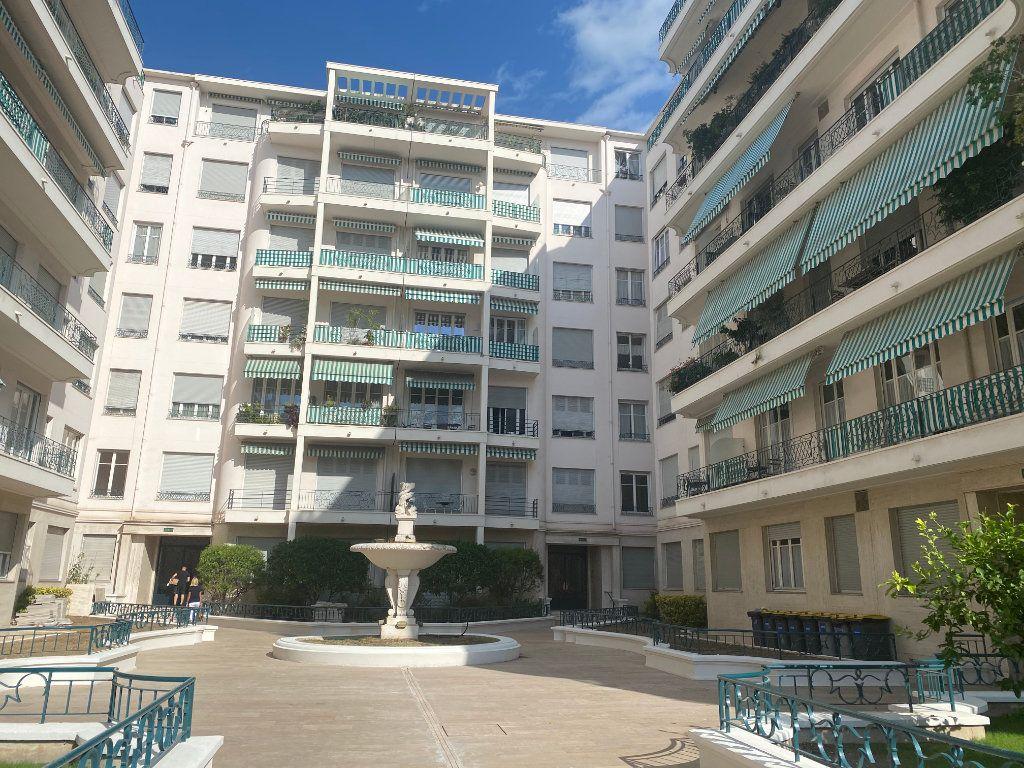 Appartement à vendre 3 83.93m2 à Nice vignette-10