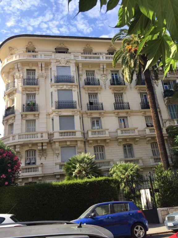 Appartement à vendre 3 73.07m2 à Nice vignette-2
