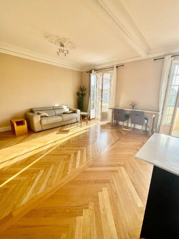 Appartement à vendre 3 73.07m2 à Nice vignette-3